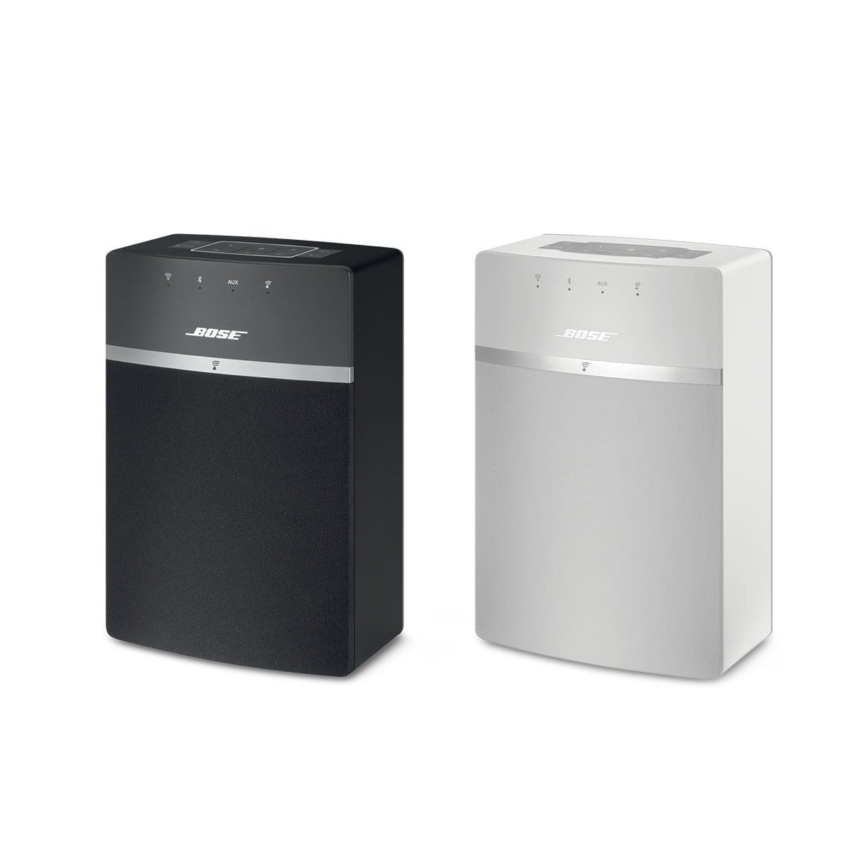 Bose SoundTouch 10-