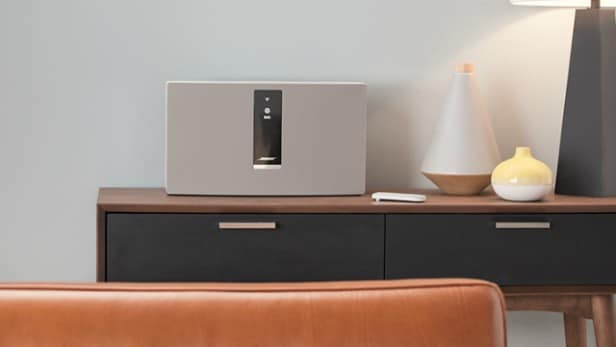 Bose SoundTouch 30-